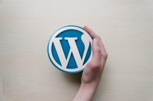 wordpress-insurance
